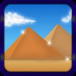 Adventure Escape Giza Pyramid Icon