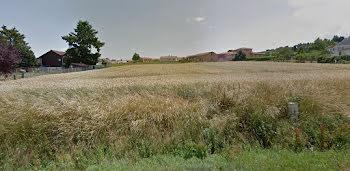 terrain à Saint-Alban-les-Eaux (42)