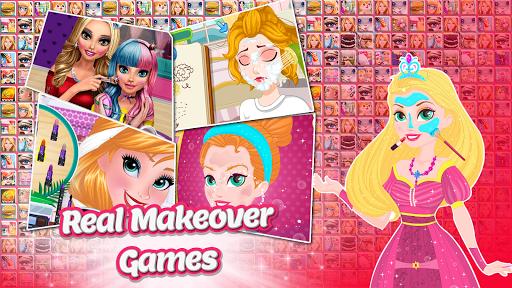 Frippa Games for Girls 2.2 Screenshots 7