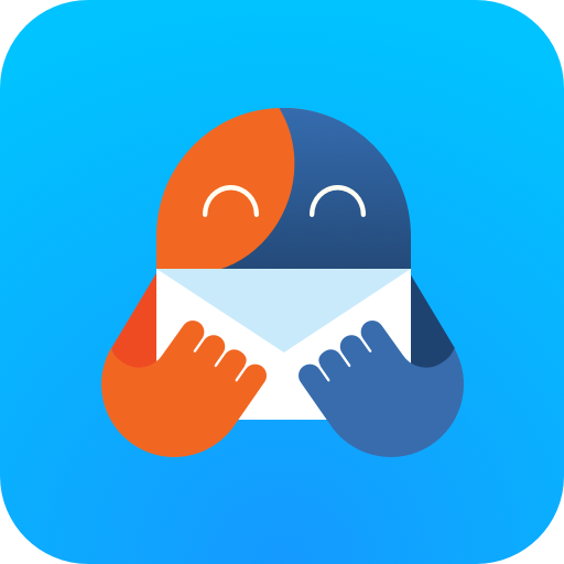 Pen Pals® - Meet New People - Apps on Google Play