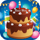 Download Name On Birthday Cake - Name On Anniversary Cake For PC Windows and Mac