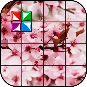 Tile Puzzle Japanese APK Download for Android