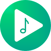 Musicolet Music Player [Free, No ads] APK download