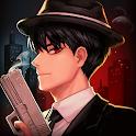 Mafia42 - Free Mobile Mafia Game icon