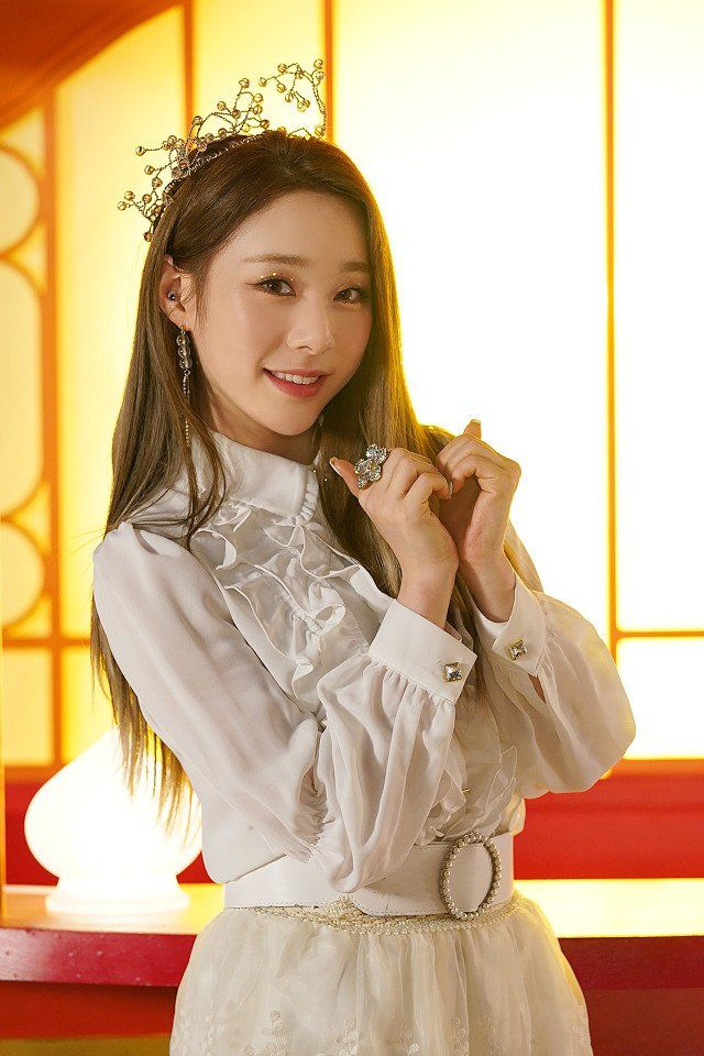 99yeonjung3