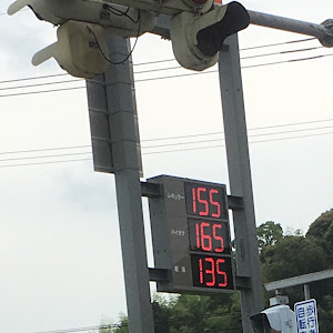 MRワゴン MF21S AリミテッドH17年式のカスタム事例画像 kamiruさんの2019年05月27日16:01の投稿
