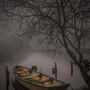 fog boat 4 copy 2018 edit.jpg