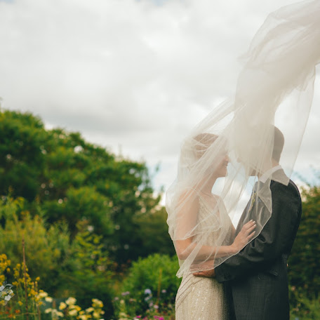 Wedding photographer Lucy Greenhill (lucygphotograph). Photo of 09.01.2015