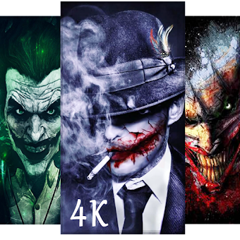 Hellboy Hd Wallpapers Hileli Apk Indir 10