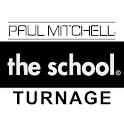 PMTS Turnage