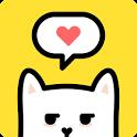 헬로우봇 - AI 사주・타로・상담 icon