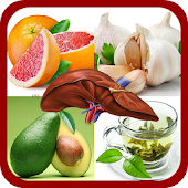 Top Liver Cleansing Superfoods