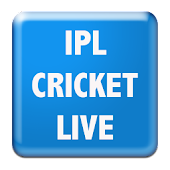 Live IPL Cricket TV T20 League