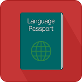 Language Passport (Unreleased)