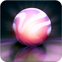 Glowball: Tegra 3 Only icon