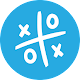 Download 3T - Tic Tac Toe for PC