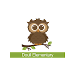 Doull Elementary Icon