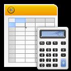 HSINTEN直銷分析系統 icon