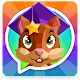 Kids Learn Languages by Mondly APK