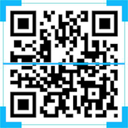 Free Barcode Scanner With QR Code Scanner