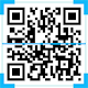 Free Barcode Scanner With QR Code Scanner Download on Windows