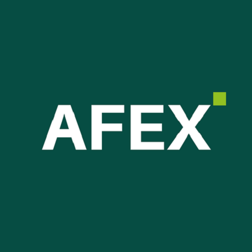 AFEX CHILE