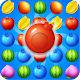 Fruit Crop Math 3 Pop (game)