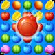 Fruit Crop Math 3 Pop (game)