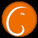 Belgaum Ganapati App Chaturthi icon