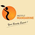Institut Mandarine icon