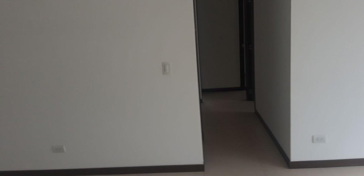 apartamento en arriendo la doctora 691-8311