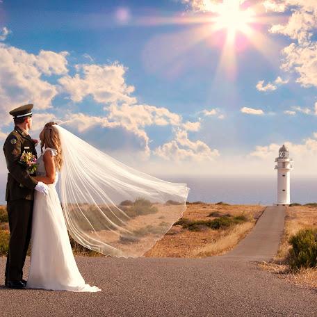 Wedding photographer Amanda Gril (amandagril). Photo of 18.09.2018