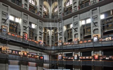 File:Museo nazionale del Cinema (Turin).jpg