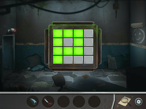 Prison Escape Puzzle 3.7 screenshots 7