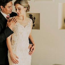 Wedding photographer Héctor Rodríguez (hectorodriguez). Photo of 24.01.2017