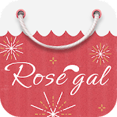 Rosegal-Chic Shopping Deals