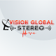 Visión Global Stereo Download on Windows