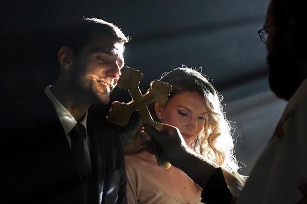 Wedding photographer Vladimir Gogic (vladimirgogic). Photo of 02.07.2016
