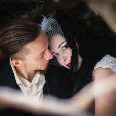 Wedding photographer Zhenka Med (ZhenkaMed). Photo of 05.02.2015