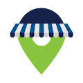 Zopper - Local Shopping Online 1.4.3 icon