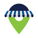 Zopper - Local Shopping Online icon