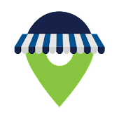 Zopper - Local Shopping Online
