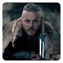 GUESS THE VIKINGS icon
