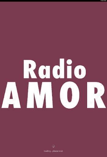 Amor 93.1 FM