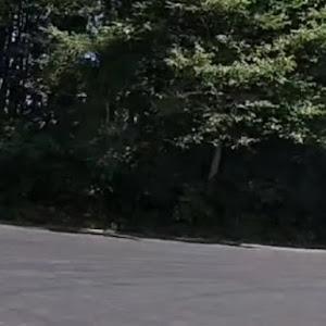 ロードスター NB8C 1998のカスタム事例画像 Yoshi_RISE1  さんの2020年08月19日08:46の投稿