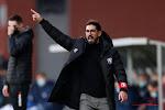 BREAKING: Hernan Losada verlaat Beerschot voor DC United