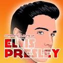 Complete Albums of Elvis Presley icon