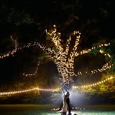 Свадебный фотограф Мария Петнюнас (petnunas). Фотография от 24.10.2017