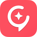 circusAR(Augmented Reality) icon