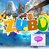 Zubu Travel and Tours